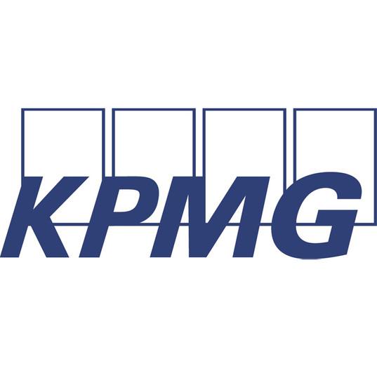 kpmg_site.jpg