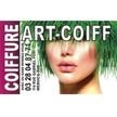 ART-COIFF.jpg