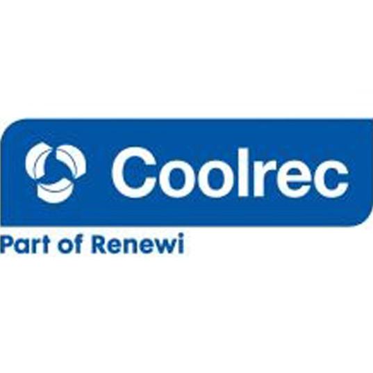 coolrec_site.jpg