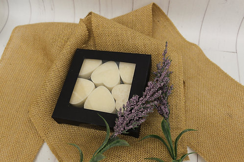 Wax Melts (Packs of 6)
