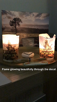 Flames Burning Through Decal.png