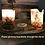 Thumbnail: Memories of Light Custom Photo Candles
