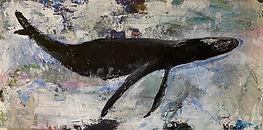 Orca I.jpeg