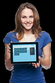 Girl-holding-tablet-screenshot.png