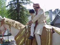 Barratt Wedding Pics June 2011 012