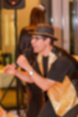 Hochzeit A&N-0832.jpg