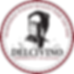 Delcivino Italian Quality Food and Wine Suppier Hong Kong