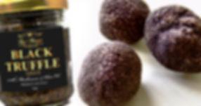 Fresh Truffles supplier Delcivino Hong Kong