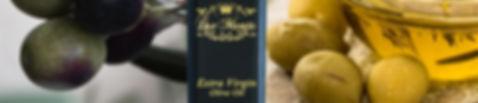 Delcivino - Olive Oil supplier for restaurants Hong Kong