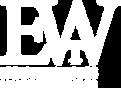 escape_logo_white_text.png