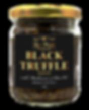Delcivino Hong Kong - Black truffle sauce supplier