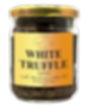 Delcivino Hong Kong - White Truffle sauce supplier