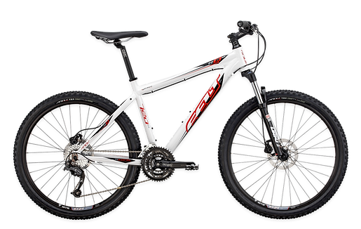 Bicycle-PNG-2.png