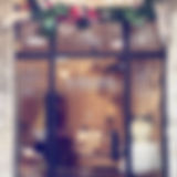 Les Bahutieres_edited.jpg