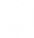 GLOBAL LOGO WHITE.png