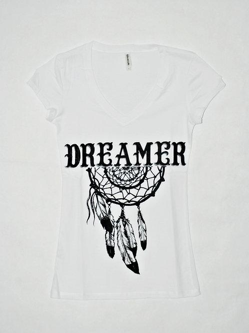 Dreamer Catcher