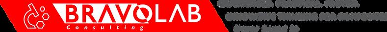 BRAVOLAB LOGO_w Taglines_20201223.png