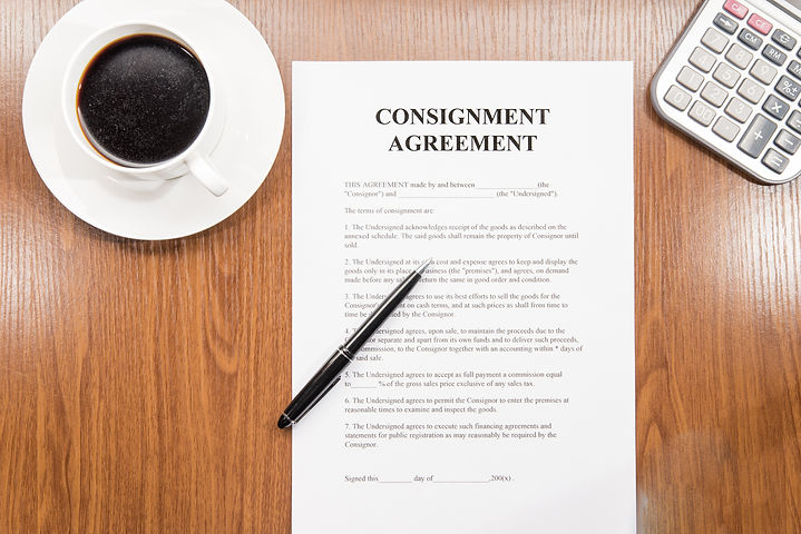 consignment agreement.jpg