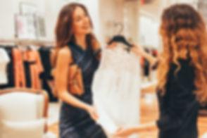 shopping experience.jpg