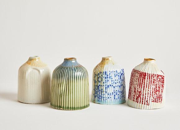 Shorty Vase