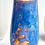 Thumbnail: Caroline bud vases