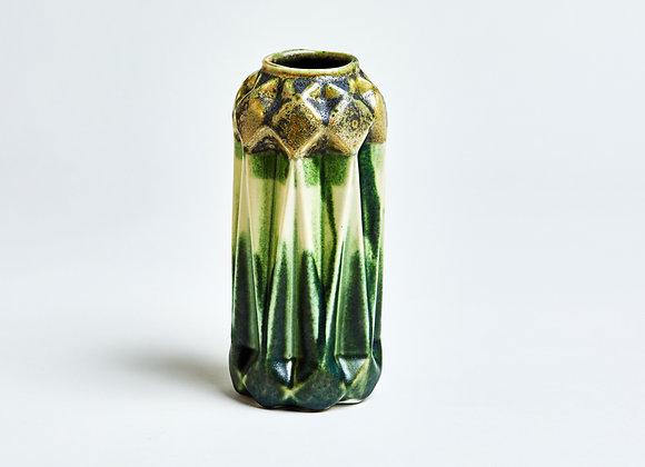 Lage vase