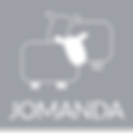 jomanda-weblogo3-500px.png