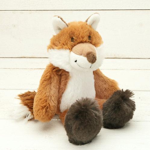 Mini Foxy Dave