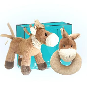 cheeky pony set.png