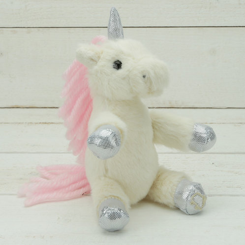 Mini Unicorn
