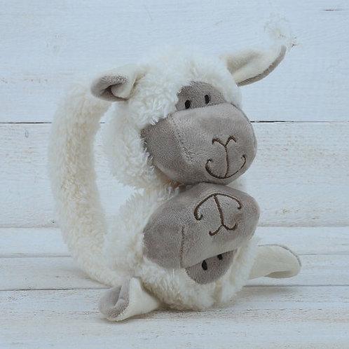 Sheep Ear Muffs