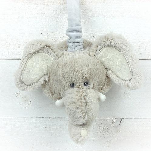 Elephant Ear Muffs