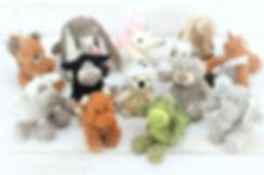 group_minis_edited.jpg