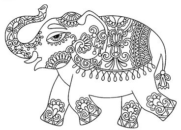 indian%20elephant_edited.jpg