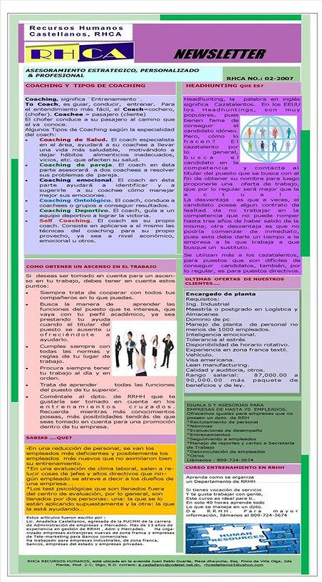 newsletter 02-2007.jpg