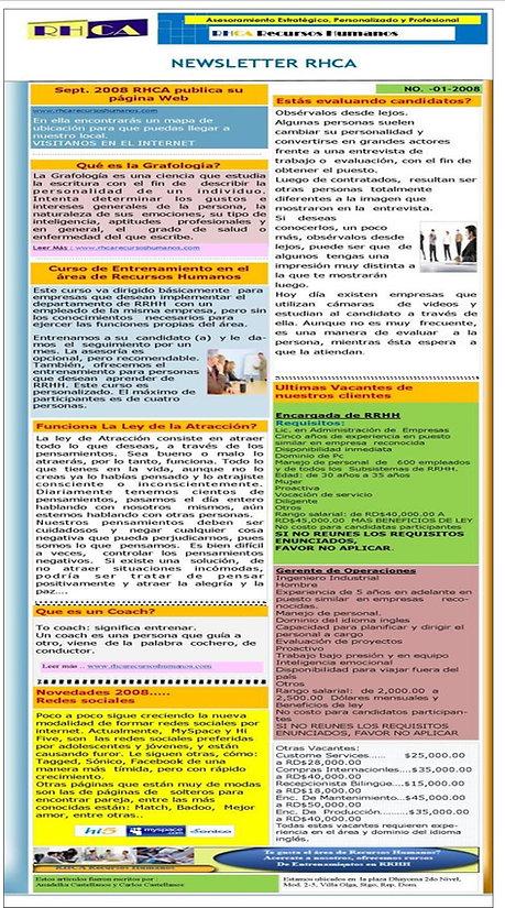 newsletter 01-2008.jpg