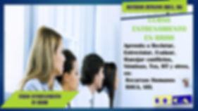 Aprenda a Reclutar, a entrevistar, evaluar, seleccionar candidatos de la forma correcta