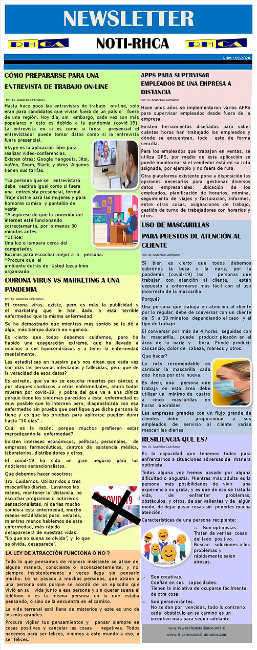 NEWSLETTER-06-2020.jpg