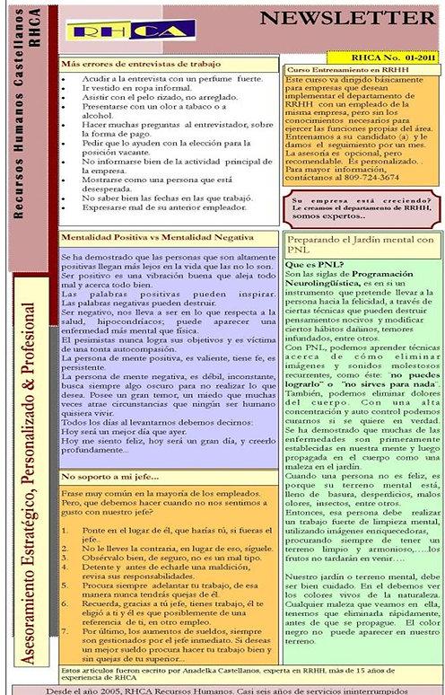 newsletter 1-2011.jpg