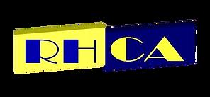logo_rhca_TRANSPA.png