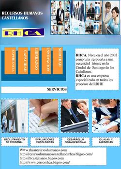 Publicación_ANUNCIO