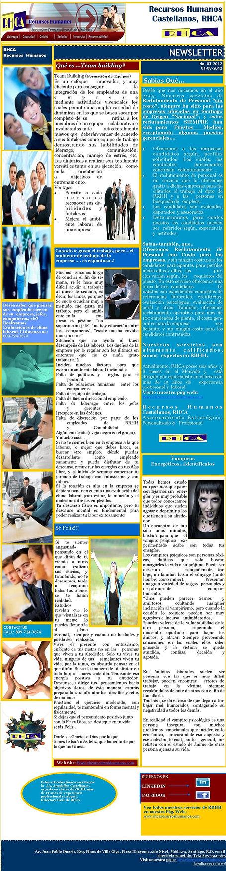 newsletter-RHCA-03-2012.jpg