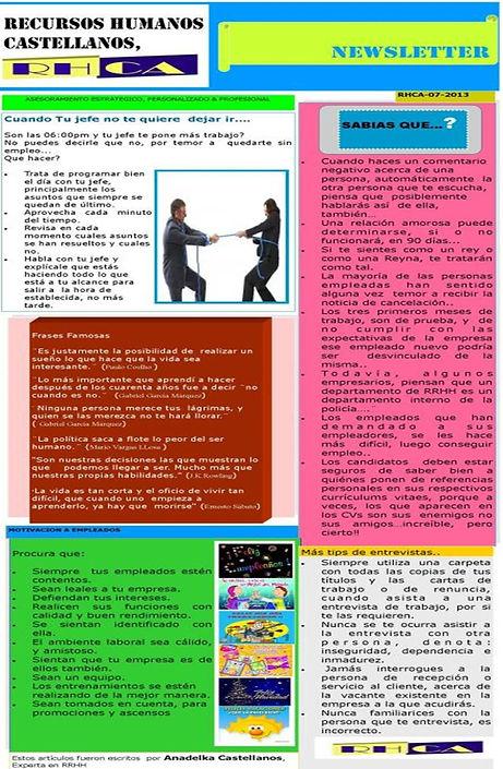newsletter-1-2013.jpg