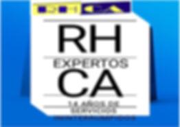 RHCA2020.jpg