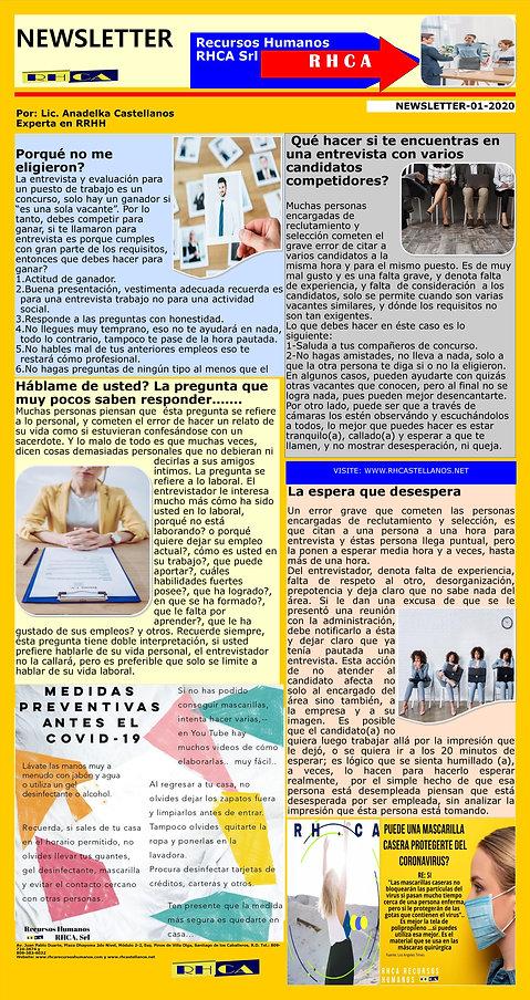 Newsletter-01-2020.jpg