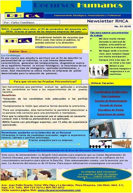 newsletter-1-2010.jpg