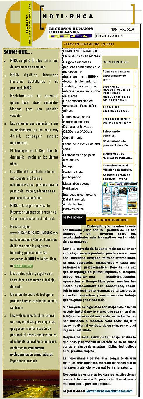 newsletter RHCA 001-2015.jpg