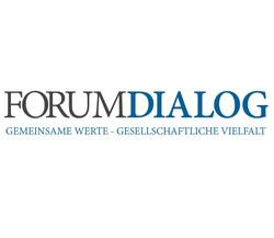 Forum Dialog