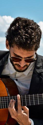 Aymen Atouani