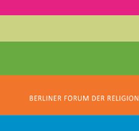 BrlForumdRel-Logo.png